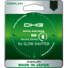 Filtr Marumi DHG ND8 67 mm