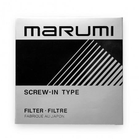 Filtr Marumi MC Filtr fotograficzny UV 95 mm