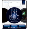 Filtr Marumi FIT + SLIM MULTI COATED Lens Protect 52 mm