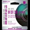Filtr Marumi DHG Super UV (L390) 58 mm