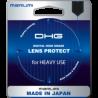 Filtr Marumi DHG Lens Protect 37 mm