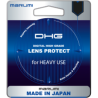 Filtr Marumi DHG Lens Protect 43 mm