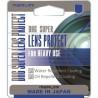 Film Marumi DHG Super Lens Protect 58 mm