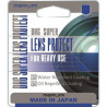 Film Marumi DHG Super Lens Protect 62 mm
