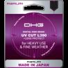 Filtr Marumi DHG UV (L3900) 58 mm