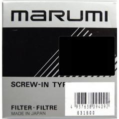 Filtr Marumi Creation Filtr polaryzacyjny/szary ND8