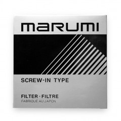 Filtr Marumi UV MC