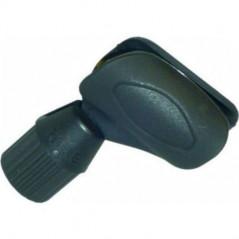 RODE RM3 - uchwyt sztywny mikrofonowy