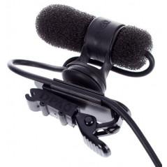 DPA 4080-BM Mikrofon prezenterski typu Lavalier