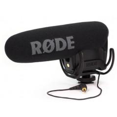 Rode VideoMic Pro Rycote Mikrofon