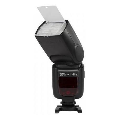 Lampa błyskowa Quadralite Stroboss 60S Sony