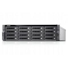 Serwer QNAP TDS-16489U-SB3