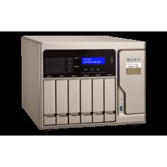 AKUMULATOR DURACELL DRC10L (ZAMIENNIK CANON NB-10L)