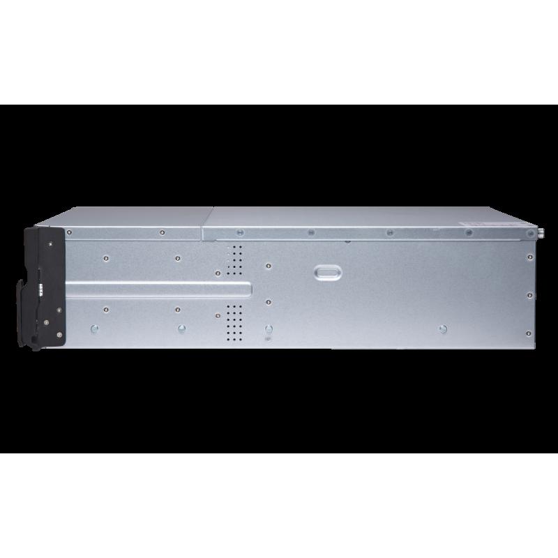 Manfrotto Rozpórka MN165MV do statywów video