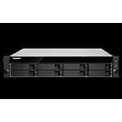 QNAP TS-877XU-RP-2600-8G