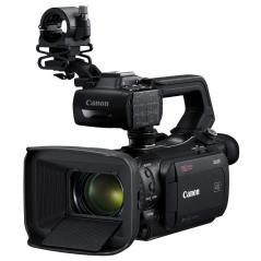 Kamera wideo Canon XA55