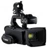 Kamera wideo Canon XA50