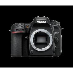 Nikon D7500 Body + Rabat 860zł
