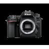 Nikon D7500 + AF-S DX 18-105mm VR + Rabat 860zł