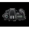 Nikon D7500 + AF-S DX 18-140mm VR + Rabat 860zł