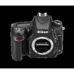 Nikon D750 Body + Rabat 860zł