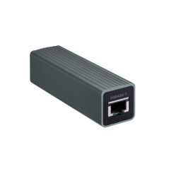 QNAP Przejściówka USB 3.0 do 5GbE QNA-UC5G1T