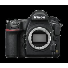 Nikon D850 Body + Rabat 860zł