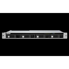 QNAP TR-004U