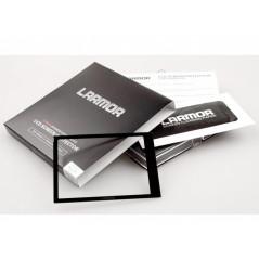 Osłona LCD (szkło) GGS LARMOR 4G - Sony A7SII