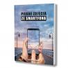 """Książka Oderwany \\""""Piękne zdjęcia ze Smartphona\\"""""""