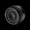 Obiektyw Samyang AF 35 mm F2.8 Sony E