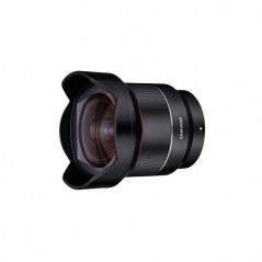 Obiektyw Samyang AF 14mm F2.8 Sony E + 5 lat gwarancji