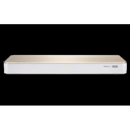 QNAP HS-453DX-8G