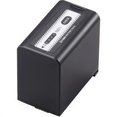 Panasonic AG-VBR89 - oryginalny akumulator do Panasonic