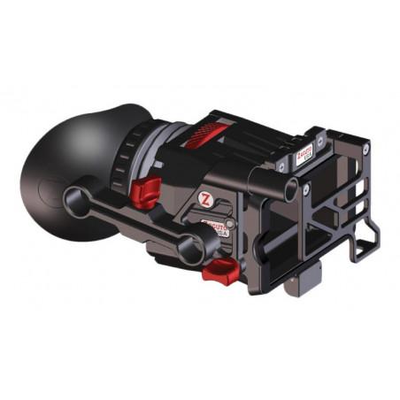 Zacuto FS5 Z-Finder