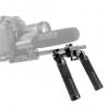 SmallRig Basic Shoulder Rig Handle Kit 998