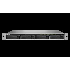 QNAP TVS-972XU-RP-i3-4G