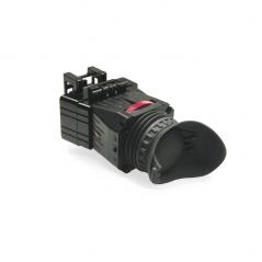 Zacuto C200 Z-Finder