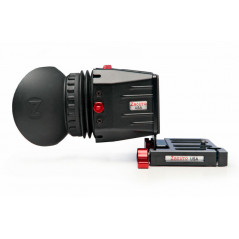 "Zacuto Z-Finder Pro 2.5x for 3.2\"" Screens"