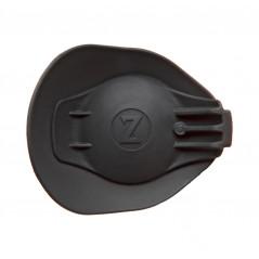 Zacuto Auto Closing Eyecup