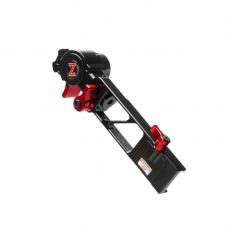 Zacuto FS7 Trigger Grip