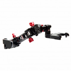 Zacuto Axis Mini for Sony FS7