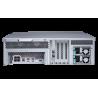 QNAP TVS-1672XU-RP-i3-8G