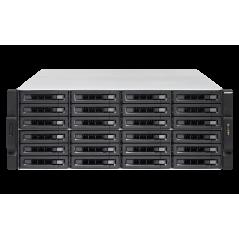 QNAP TVS-2472XU-RP-i5-8G