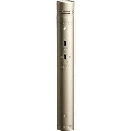 Mikrofon RODE NT55