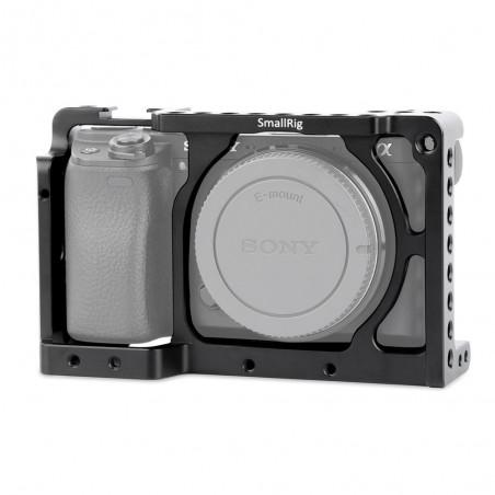 Klatka SmallRig 1661 v3 do Sony A6500/A6300/A6000