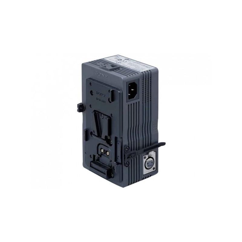 Ładowarka Sony AC-DN2B