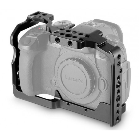 Klatka SmallRig 2049 do Panasonic GH5/GH5S