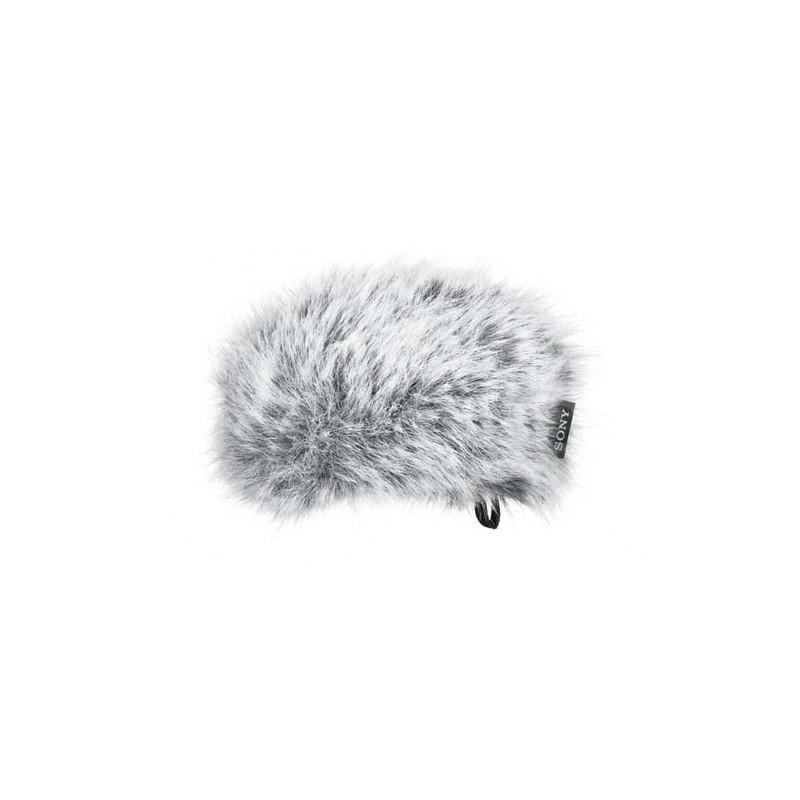 Mikrofonowa osłona przeciwwietrzna