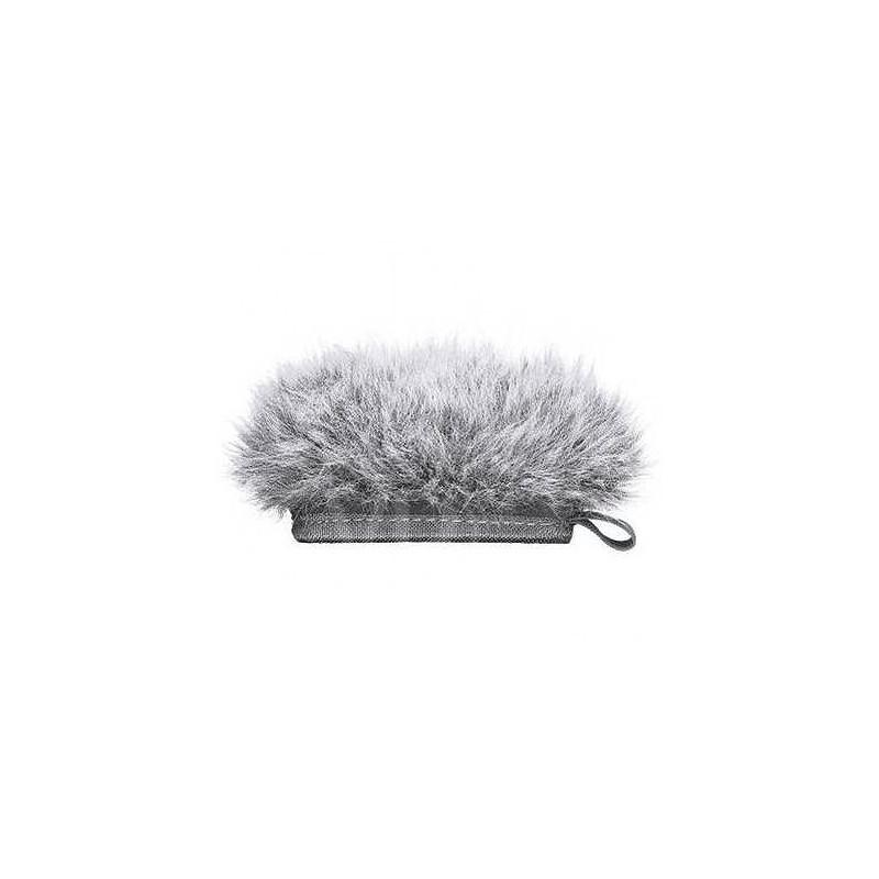 Mikrofonowa osłona przeciwwietrzna dla Sony PCM-M10